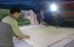 选择棉被加工行业的五大理由