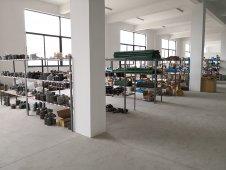 南通地区绗缝机厂家