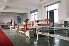鼎诺机电与您相约义乌国际智能装备博览会