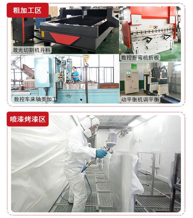 江苏鼎诺机电有限公司公司实力4