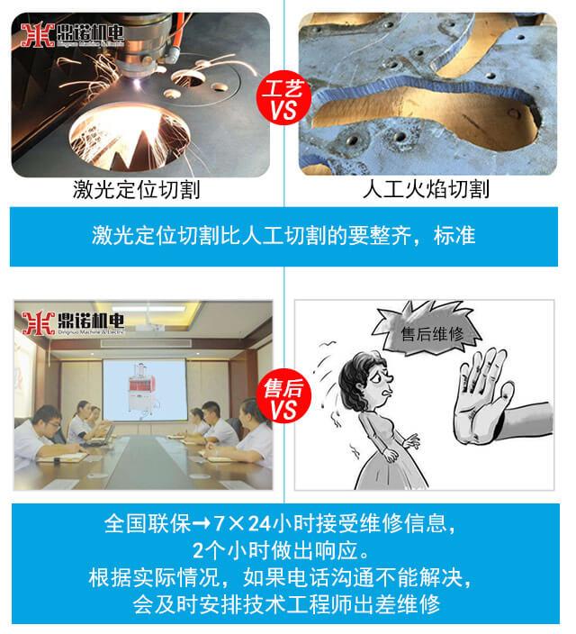 仿丝棉生产线产品说明5