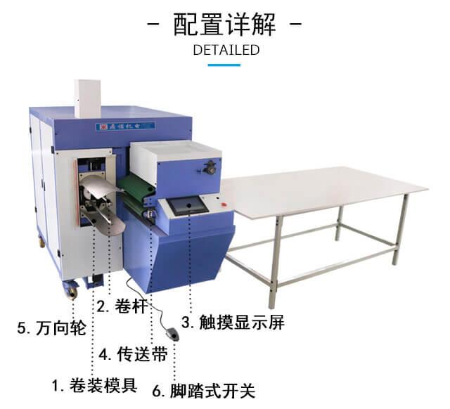 DN-JBJ-540卷被机产品细节2